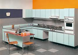 best german kitchen cabinet brands world of design the appeal of the german kitchen
