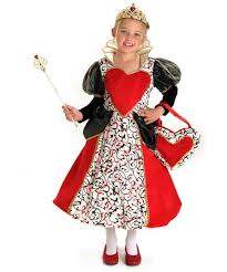 queen of hearts costumes enchanting queen of hearts costumes for