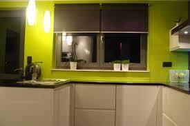 couleur mur cuisine bois quelle couleur pour les murs d une cuisine avec cuisine bois clair