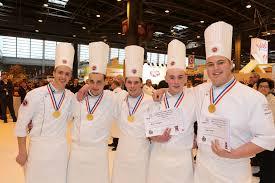 meilleur apprenti de cuisine meilleur cuisine au monde classement meilleur cuisine au monde