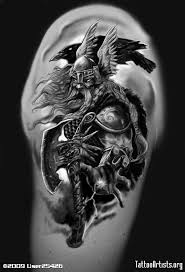 76 best yggdrasil tattoo images on pinterest black dogs and