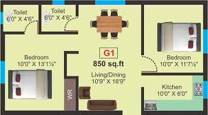 850 sq ft house plans home designs ideas online zhjan us