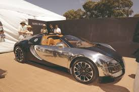 weight to power ratio in exotic cars