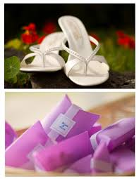wedding karen loudon photography page 5