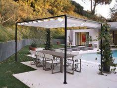 Sugar House Awning Slide Wire Cable Canopies Sugar House Awning Tensile