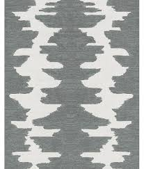 Denver Area Rugs 369 Best Rugs Images On Pinterest Area Rugs Carpet Design And