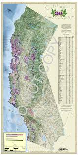Oregon Ava Map by Ava Vit Maps U2014 Vestra