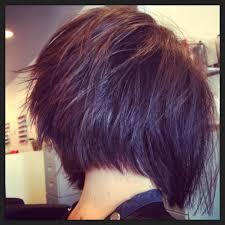 salon elevation 64 photos u0026 47 reviews hair stylists 979 e