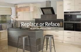 ireland s leading provider of kitchens flooring bedrooms slide 7