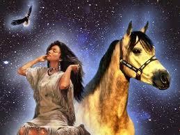http www tranquilwaters uk com fantasyart fantasy art native
