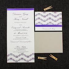 wedding invitations new zealand wedding invitations nz yourweek cf73eaeca25e
