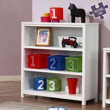 Children S Bookshelf Childrens Bookcase Bookcase Childrens Bookcase Storage Unit