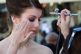 Airbrush Makeup Professional Make Up Brisbane U0026 Gold Coast Become A Make Up Artist