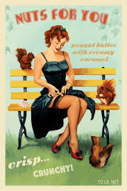 17 best pin up art by fiona stephenson metal and wood signd for