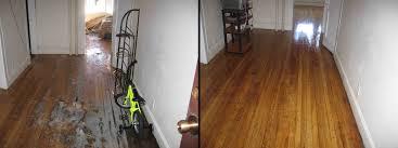 Laminate Flooring Flood Damage Orlando Fl Water Damage Restoration