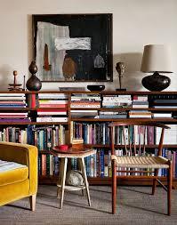 131 best cool bookshelves images on pinterest book shelves