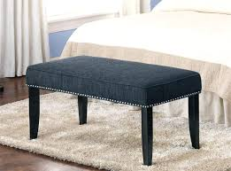 end bed bench end of bed benches bedroom bench with storage end bed storage