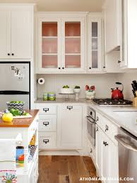 beadboard kitchen backsplash gray beadboard kitchen backsplash design ideas