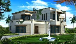 home exterior design consultant santa barbara style homes exterior yurui me