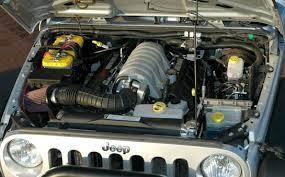 jeep wrangler hemi aev jeep wrangler jk hemi conversion kit