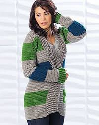 free crochet patterns for sweaters 20 gorgeous free crochet cardigan patterns for crochet