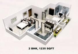 best 2 bhk home design best 2 bhk flat interior design ideas construction gallery image