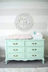 white nursery changing table target baby dresser nursery changing table dresser baby changing