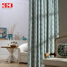 online get cheap curtain panel sizes aliexpress com alibaba group