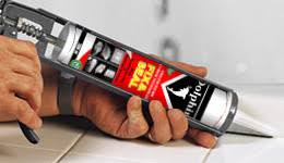 Hzz Spray Paint Msds - silicone sealant manufacturer uae adhesive tapes spray paints