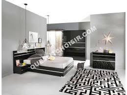 chambre adulte conforama lit conforama lit adulte 140x190 cm glass coloris noir au meilleur