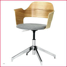 chaises de bureau alinea chaise de bureau alinea fauteuil de bureau alinea fauteuil de alinea