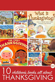 activities for thanksgiving day 108 best thanksgiving activities for kids images on pinterest