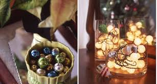 Easy To Make Christmas Decorations At Home Decorations Easy To Make At Home All About Home Decor 2017