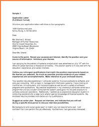 Service Contract Termination Letter Template Resume Block Format It Resume Cover Letter Sample