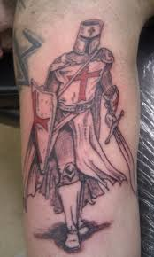 tattoo designs knights templar knights templar tattoo designs pictures to pin on pinterest tattooskid