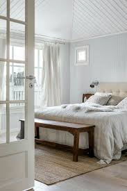 Harmony Platform Bedroom Set 194 Best Makuuhuone Images On Pinterest Attic Rooms Master