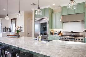 Beach Kitchen Design 23 Beautiful Beach Style Kitchens Pictures Designing Idea
