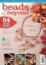 the 404 best images about beadwork revistas beadwork magazines