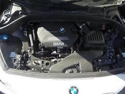 2 0 bmw engine bmw 2 series engine diesel 2 0 218d turbo b47 f45 11 14 14