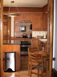 susan susanka the minimalist kitchen declutter your kitchen