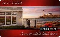 longhorn gift cards gift card at discount buy lobster gift cards 14