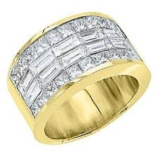 rings ebay images Mens diamond rings ebay wedding promise diamond engagement jpg