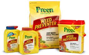 preen garden weed preventer grass weed killer alternative u2022 preen