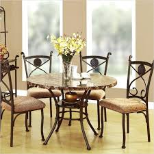 cheap glass dining room sets 5 piece dining room sets kitchen dinette sets furniture dining room