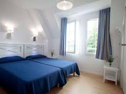 chambre d h es cabourg résidence odalys les dunettes 3 étoiles à cabourg en normandie