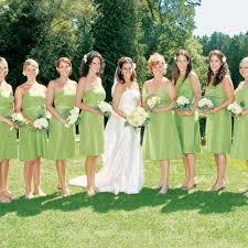 green bridesmaid dresses bridesmaids bridesmaid dresses light green green bridesmaid