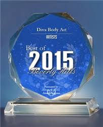 henna tattoos award beverly hills 2015 henna tattoos beverly