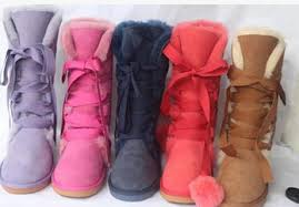 womens boots free shipping australia popular boots australia buy cheap boots australia