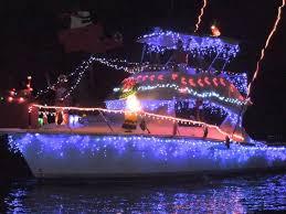 259 best x mas lightslight lights images on pinterest merry