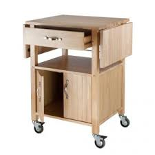 Rolling Kitchen Island Ikea by Kitchen Stylish And Versatile Kitchen Island To Organize Kitchen